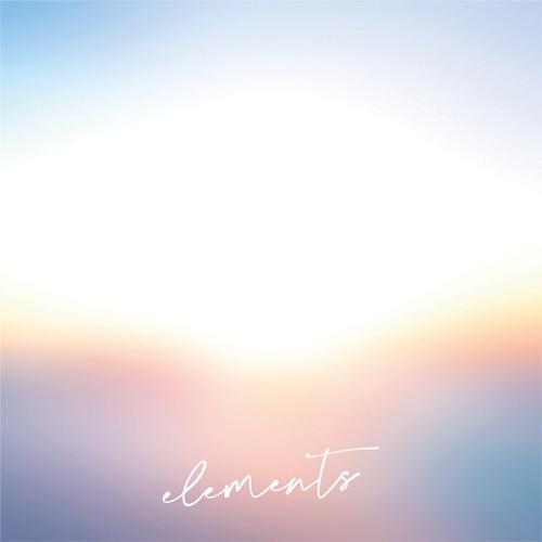 H-el-ical// 2nd mini album「elements」 Link Thumbnail   Linktree