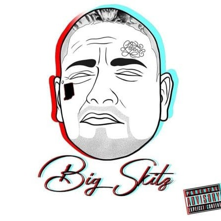 @BiGSKiTZ Profile Image | Linktree
