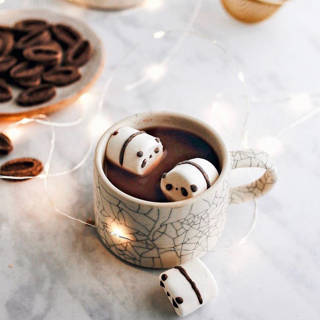 @fashionhr Omiljeni kafić Finjak i ove je godine pripremio pravu božićnu bajku! Link Thumbnail | Linktree