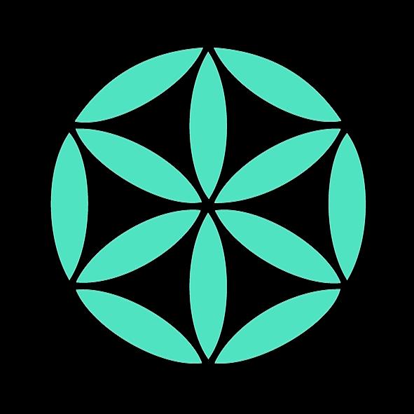 dreamuniverse.org (dreamr) Profile Image | Linktree