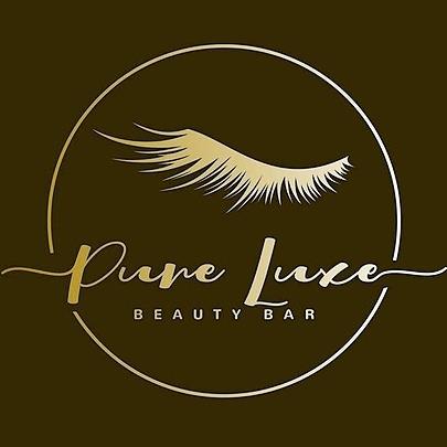 @pureluxebeautybar Profile Image   Linktree