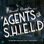 Phoebes Marvel's Agents of S.H.I.E.L.D., season 7 Link Thumbnail | Linktree