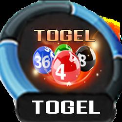 @agen.togel.terpercaya Profile Image | Linktree