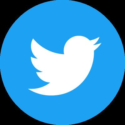 Twitter DWR