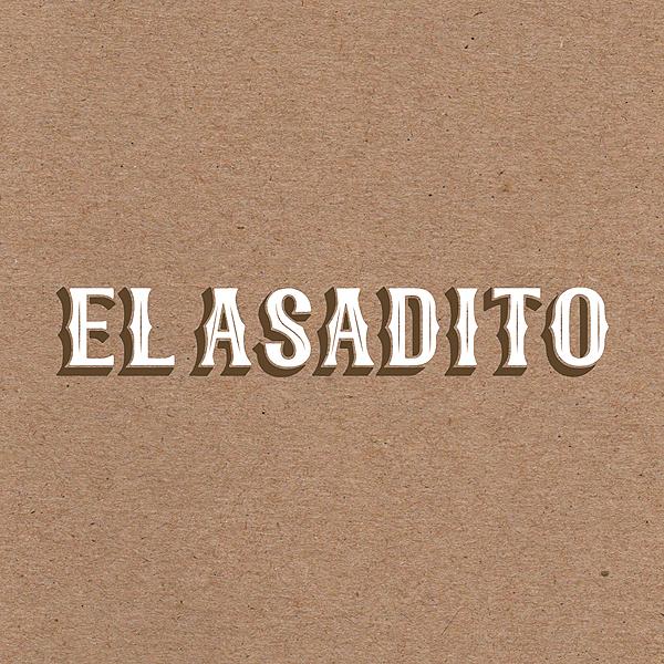 @elasadito.jbjusto Profile Image   Linktree