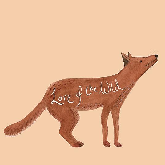 @loreofthewild Profile Image | Linktree