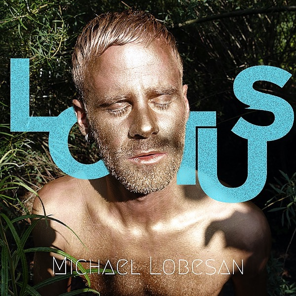 L O T U S OUT NOW - Buy/Listen to it (Spotify, iTunes, Google Play, Bandcamp, ...)