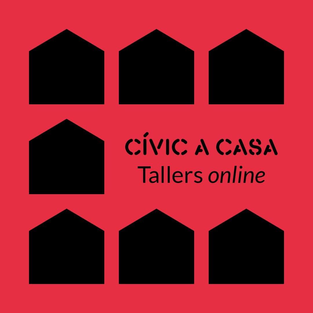 @civic_porqueres Profile Image | Linktree
