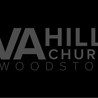 @vahills.faith Profile Image | Linktree