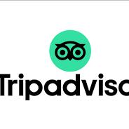 @louisesattler TRIP ADVISOR Link Thumbnail | Linktree