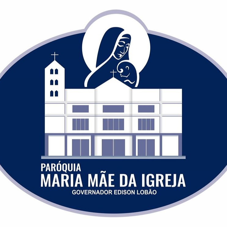 @Paroquiamariamaedaigreja Profile Image | Linktree