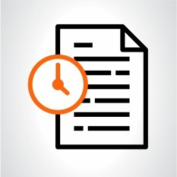 @AGNprotecaoveicular Cotação em 1 minuto Link Thumbnail | Linktree