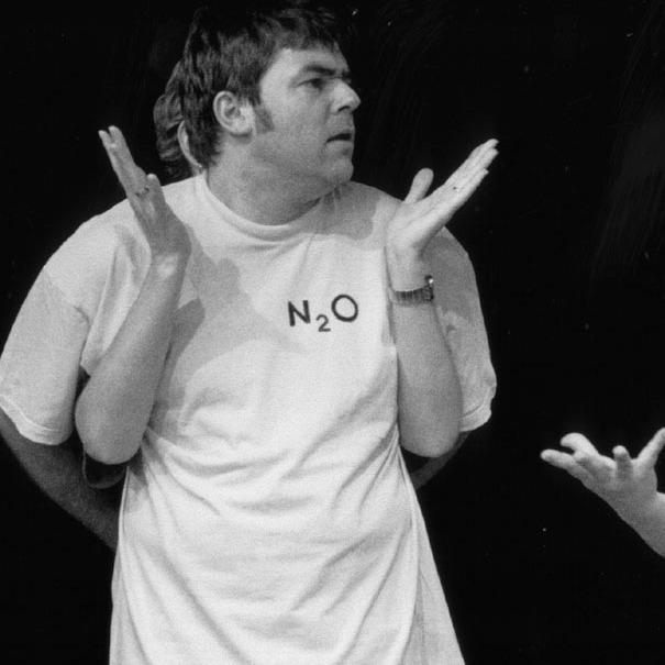 kbp.at/Kellerbühne Puchheim Seit ihrem Impro-Urknall 1996 übt, singt, tanzt, emotionalisiert die Gruppe N2O Lachgas regelmäßig mit ihren Shows in- & auswärts Link Thumbnail   Linktree