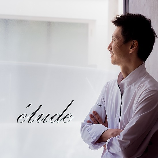 @restaurante_etude Profile Image | Linktree