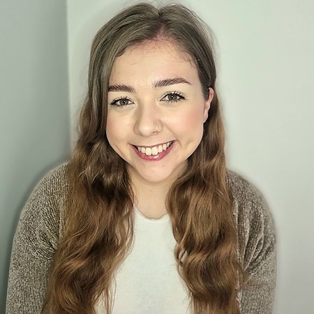 @Gwenjones Profile Image | Linktree