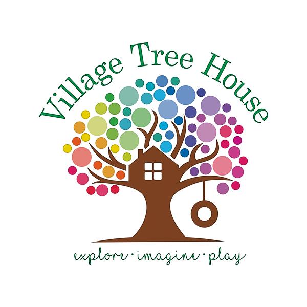 @playvillagetreehouse Profile Image   Linktree