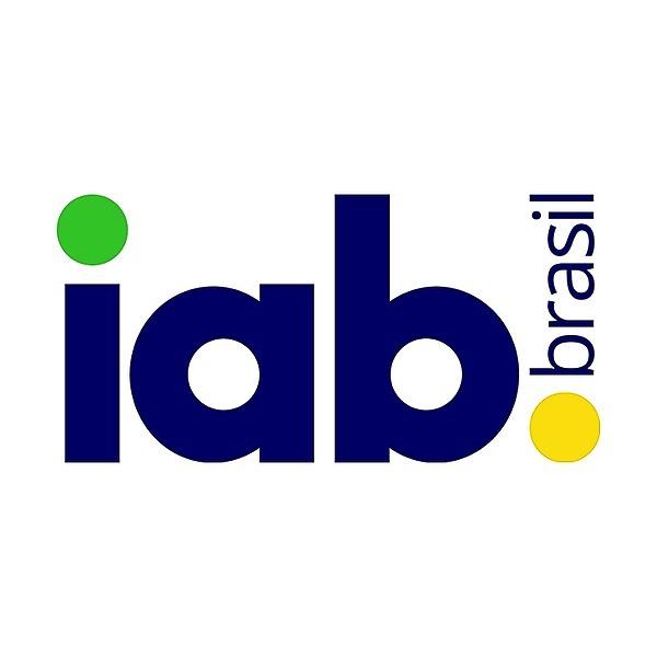 @iab.brasil Profile Image | Linktree