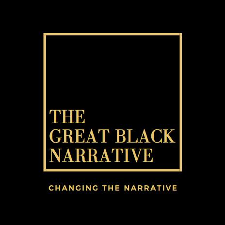 @thegreatblacknarrative Profile Image | Linktree