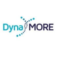 @DynaMORE Profile Image | Linktree
