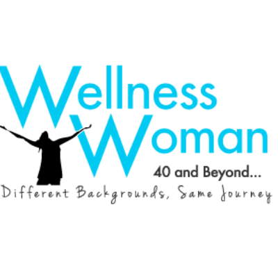 Join My Wellness Woman 40 and Beyond Group