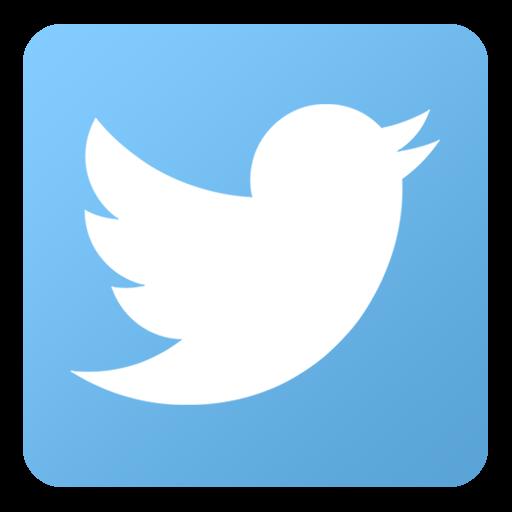 @bede_m Twitter Link Thumbnail | Linktree