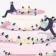 The Atlantic Celebrating My (Gay) Divorce Link Thumbnail | Linktree