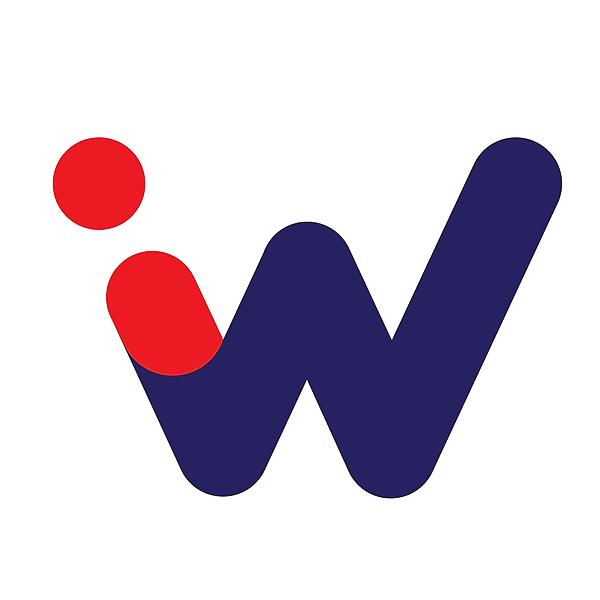 Indian Walkathon (IndianWalkathon) Profile Image | Linktree