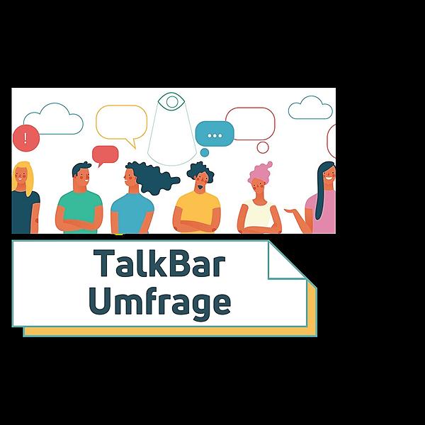TalkBar Umfrage