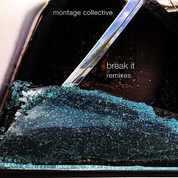 "@blaklightband Montage Collective ""Break It"" (BlakLight Remix) Link Thumbnail   Linktree"