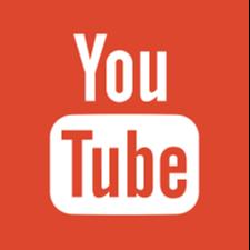 EML Radio YouTube