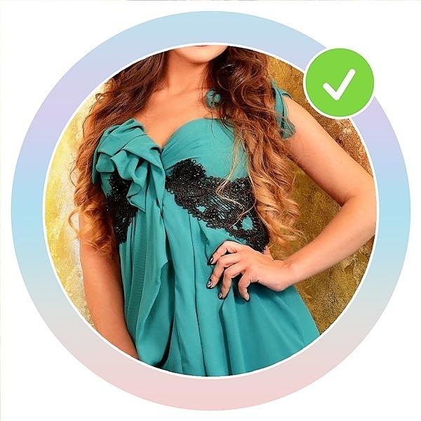 @SHELLIEWilliams3 Profile Image | Linktree