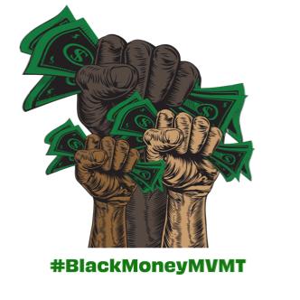 @blackmoneymvmt Profile Image | Linktree