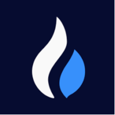 Fast Game Crypto Huobi Exchange: For access to some fringe cryptos Link Thumbnail   Linktree