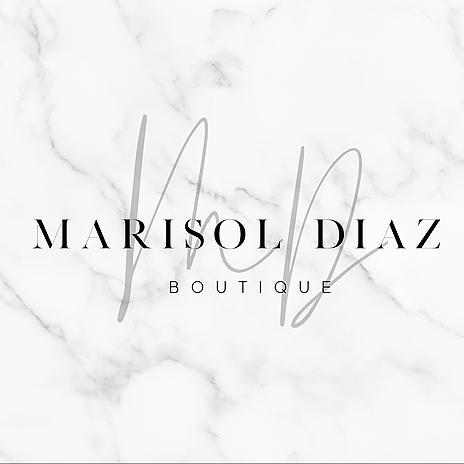 Marisol Diaz Boutique (marisoldiazboutique) Profile Image | Linktree