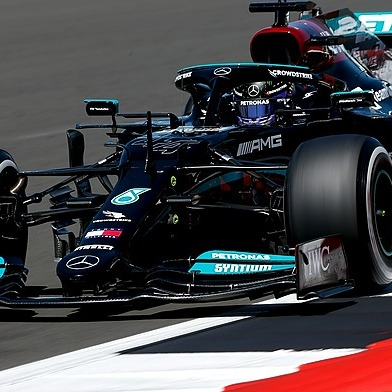 Joe McCormick DriveTribe: My Thoughts on F1 Sprint Qualifying Link Thumbnail | Linktree