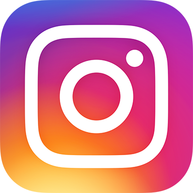 Instagram.com/waldenwongart