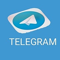 @PHARMA_STUFF TELEGRAM GROUP Link Thumbnail   Linktree