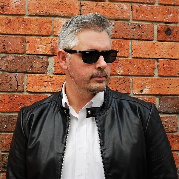@richardthornton Profile Image | Linktree