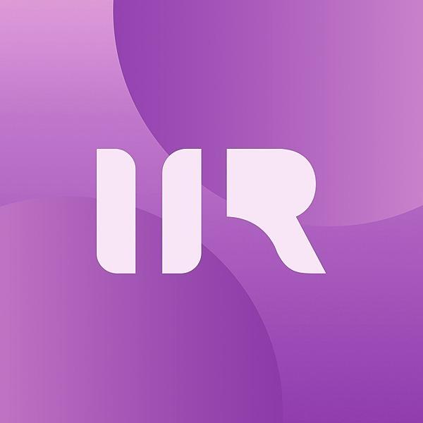 @iirbrasil Profile Image   Linktree