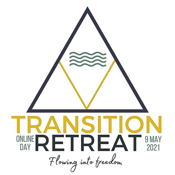 Transition Retreat 2021