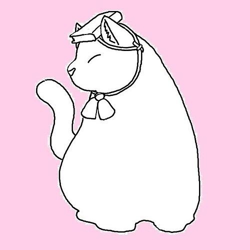 おさんぽ神保町編集部 (osanpo_jimbocho) Profile Image | Linktree