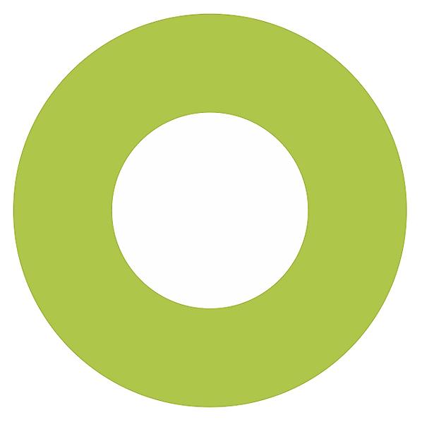 @psychling Profile Image | Linktree