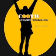 COOTW Ent. and Literary Works (MHandy1) Profile Image | Linktree