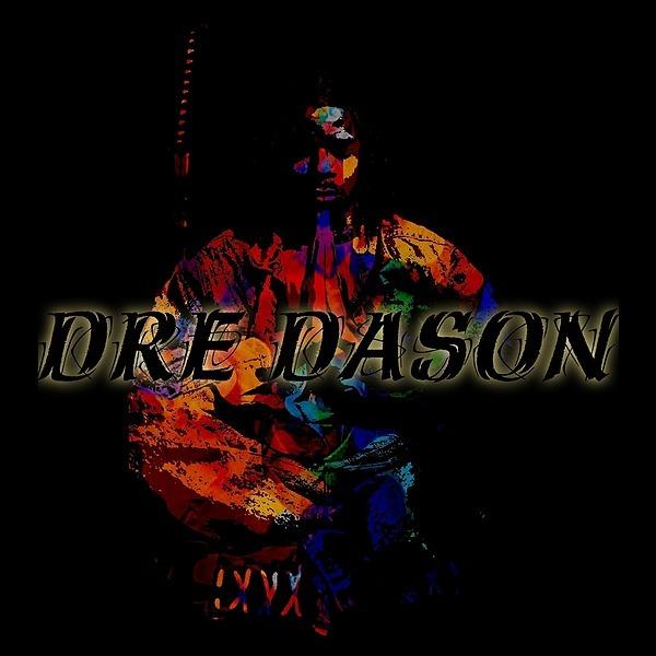 Dre DaSon Music (DreDaSon) Profile Image | Linktree