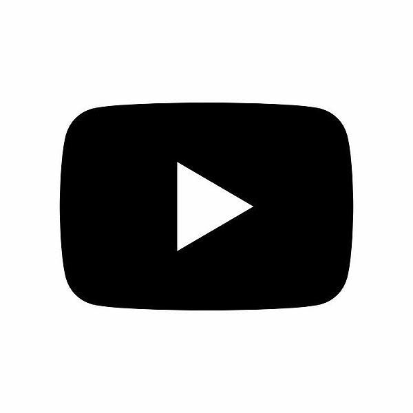 "@Hyooman ""Half Brain"" Music Video Link Thumbnail   Linktree"
