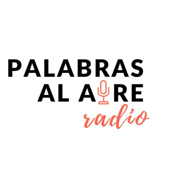 Escucha los Podcasts de Palabras Al Aire