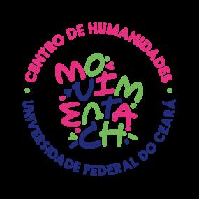 @CentrodeHumanidadesUFC Profile Image   Linktree