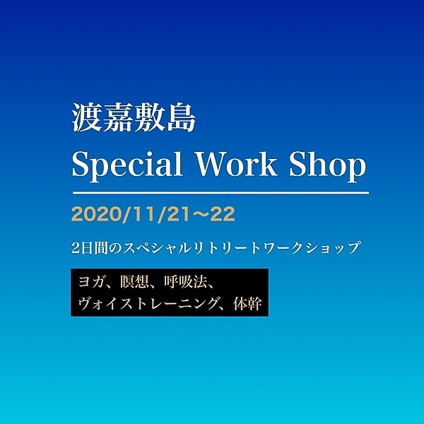 @tokashiki Profile Image   Linktree