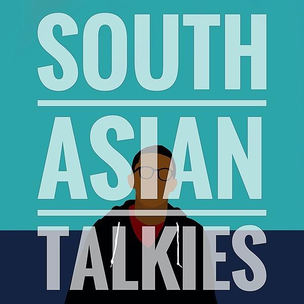 @SouthAsianTalkies Profile Image   Linktree
