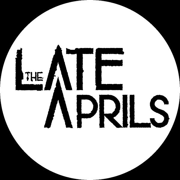 @TheLateAprils Profile Image | Linktree
